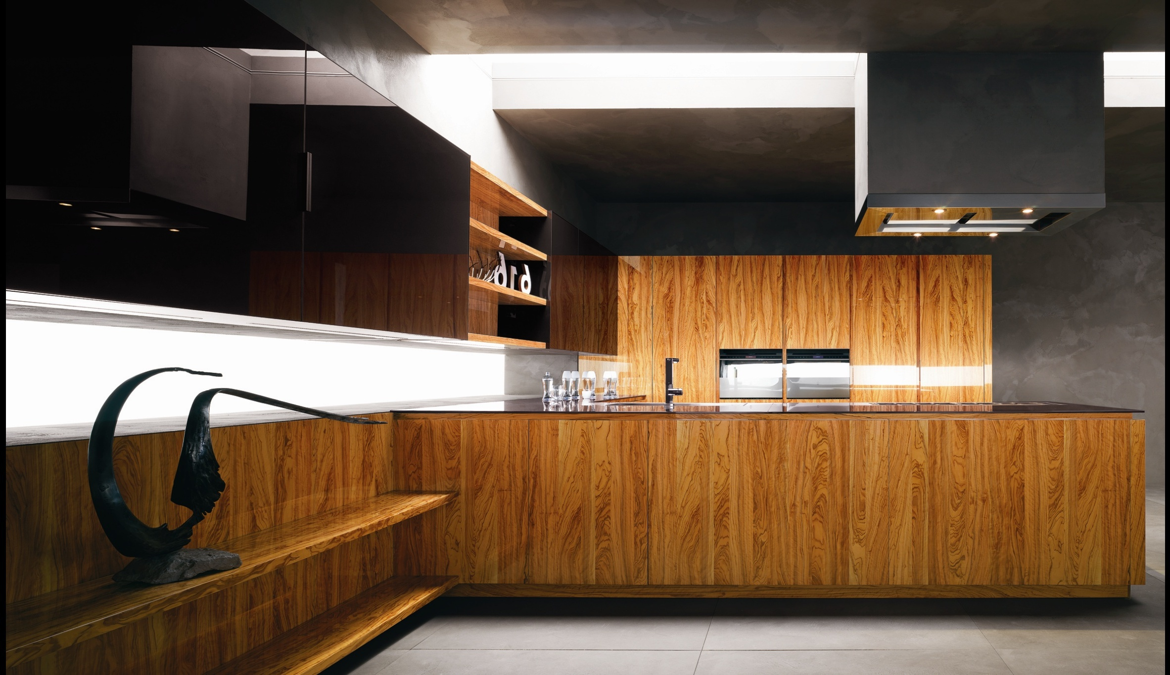 Kitchen kitchen set cesar yara vip