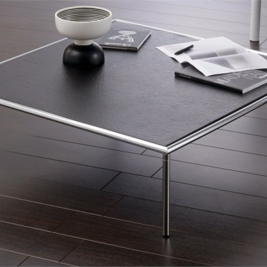 Anna Bianca coffee table