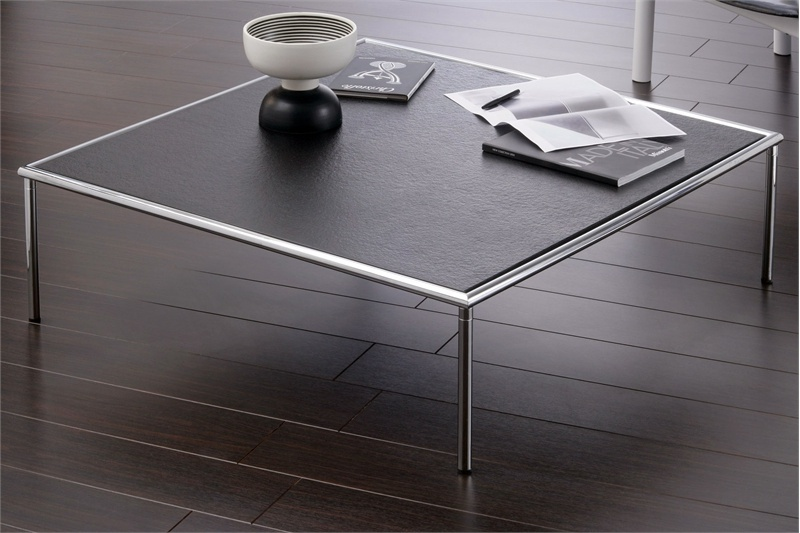 Coffee table, Anna Bianca - Artelano