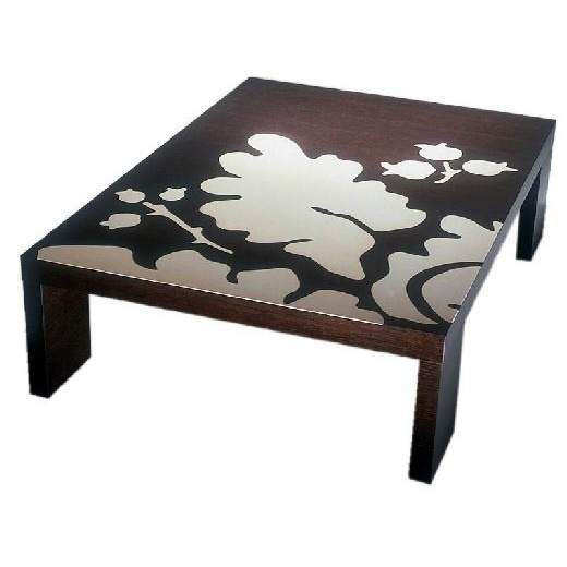 Coffee table, Damasco - Artelano