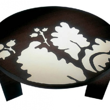 coffee table Damasco