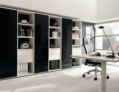 hulsta german furniture manufacturer for home and office. Black Bedroom Furniture Sets. Home Design Ideas