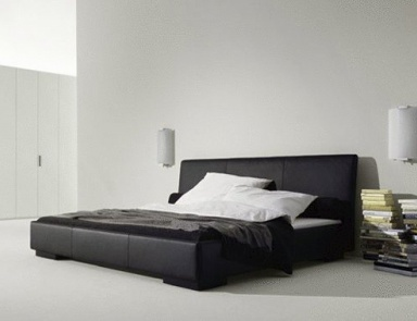 Perfect quality functional elegance german double beds - Hulsta flavo ...