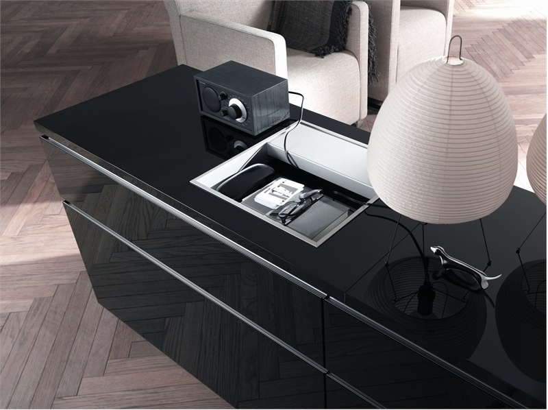 drawers for bedroom locker cube interluebke luxury furniture mr 11469