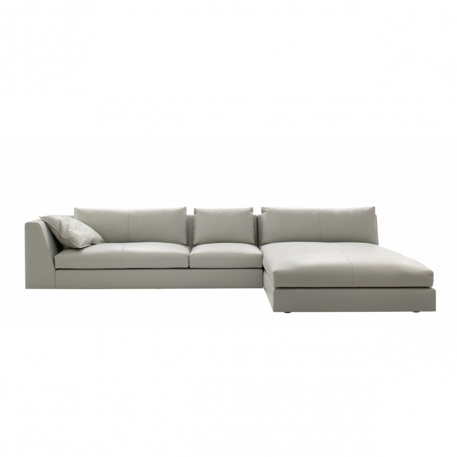 exclusif modular sofa ligne roset luxury furniture mr. Black Bedroom Furniture Sets. Home Design Ideas