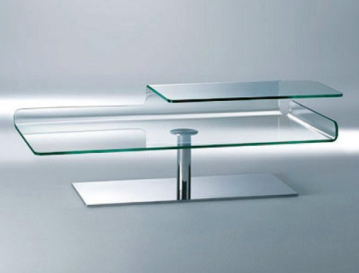 Coffee table HD
