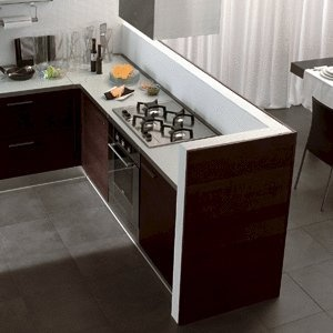 kitchen Geo