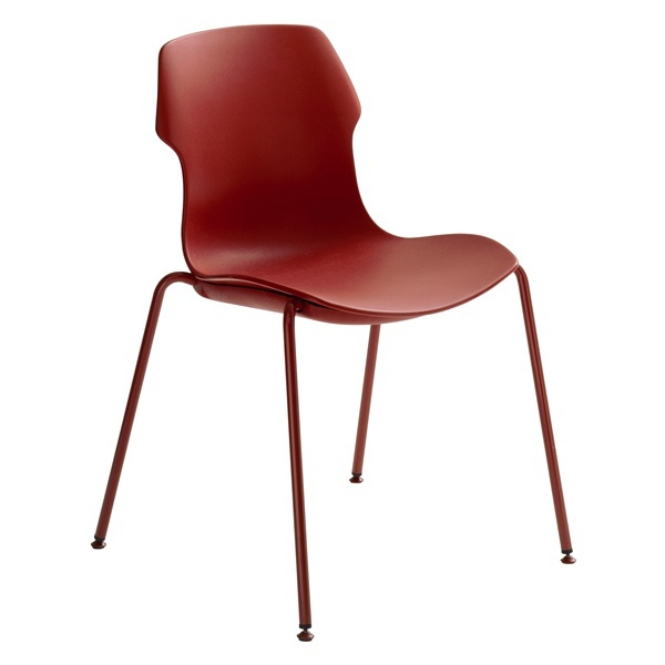 Chair, Stereo Chair   Casamania