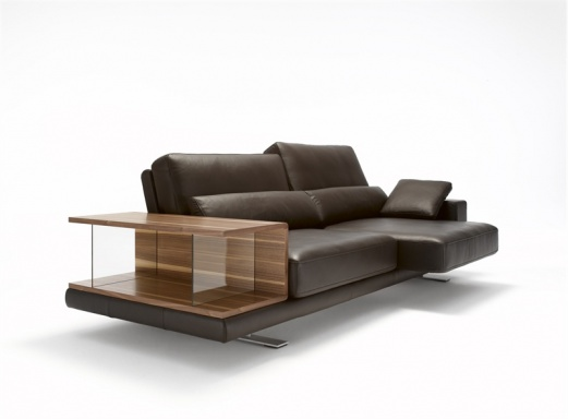 The Vero Sofa