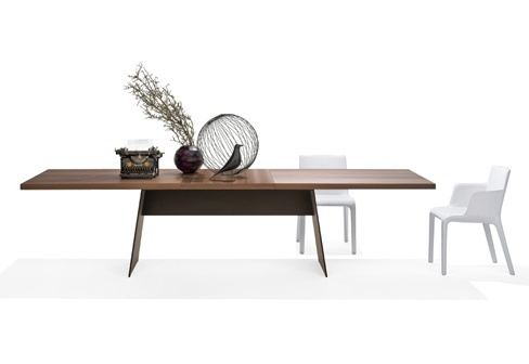 Dining table Tadeo