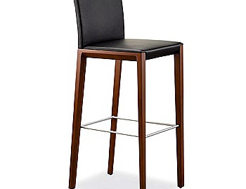 Famous German Quality Bar Stools From Germany Luxury Furniture Mr