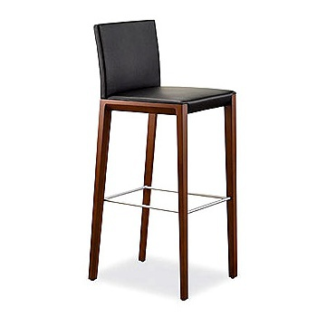 Bar stool Andoo bar stool