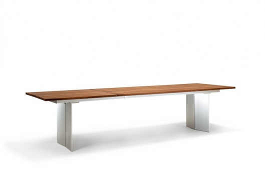 Dining table Rolf Benz