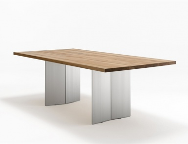 Best Dining Tables For Kitchen And Dining Room From Top Manufacturers From Ge