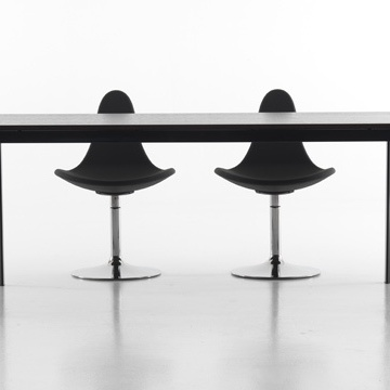 Dining table Alfa