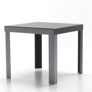 Dining table Able Table