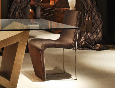 Annibale Colombo Mobili Classici.The Fusion Style Is The Best Solution For Creating Interiors In A