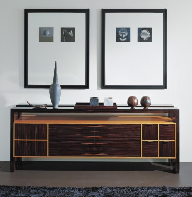 Annibale Colombo Cabinet