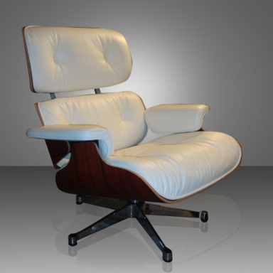Chair Lounge Chair