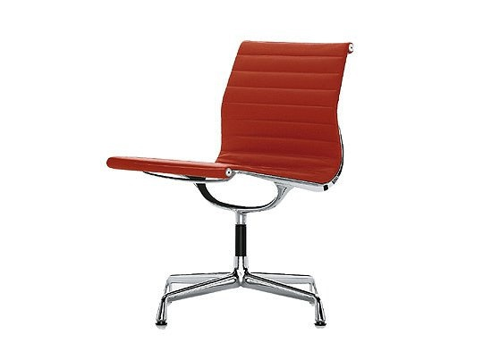 Chair Aluminium Group