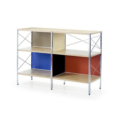 Bookcase ESU Shelf
