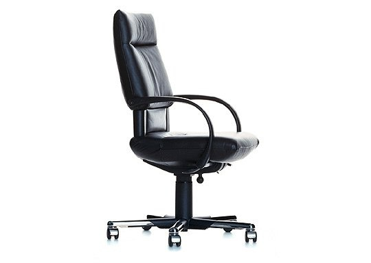 Chair Figura II High backrest