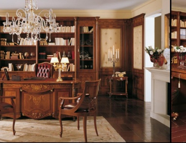 designs of kitchen cabinets with photos set for the dining room grilli luxury furniture mr 14669