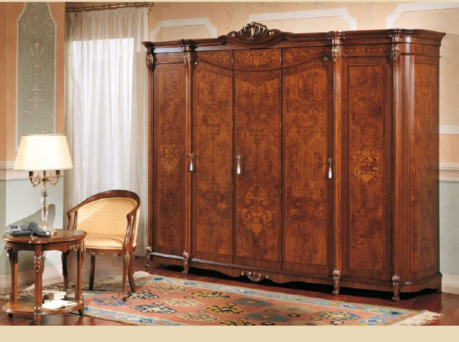 wardrobe grilli luxury furniture mr 14679 | 12962151963269 w904h3000