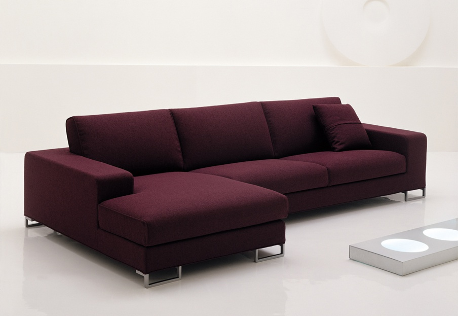 xl corner sofa arketipo luxury furniture mr. Black Bedroom Furniture Sets. Home Design Ideas