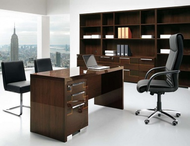 Pisa Collection Of The Manufacturer Alf Luxury Furniture MR