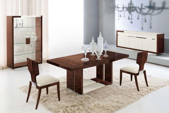 Furniture dining room