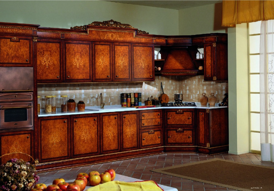 Kitchen kitchen furniture ar arredamenti luxury for Ar arredamenti