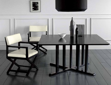 Dining Room (dining Set), Casamilano (luxury Furniture For Dining Room)