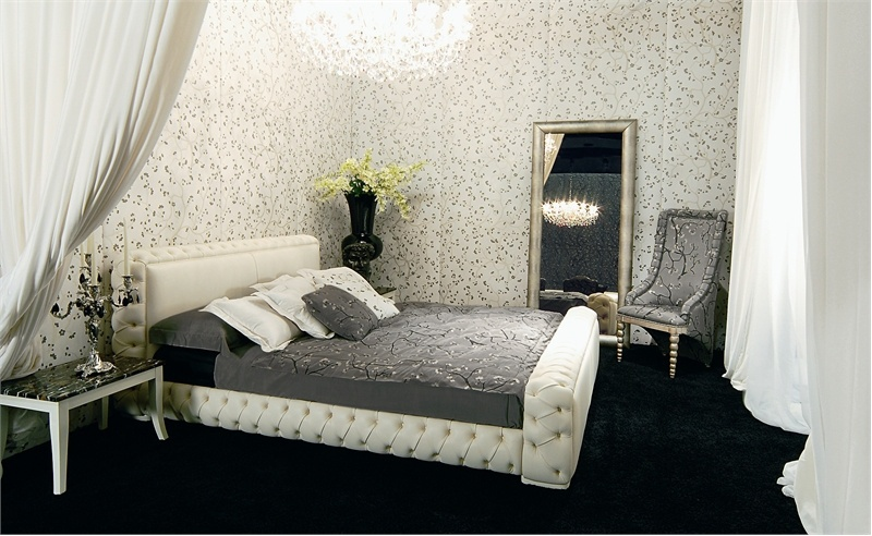 beds for a small bedroom bedroom suite bedroom zanaboni luxury furniture mr 18230