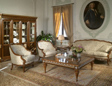 Italian Furniture Living Room. Living room  sofa set ARCA living Italy Italian rooms from