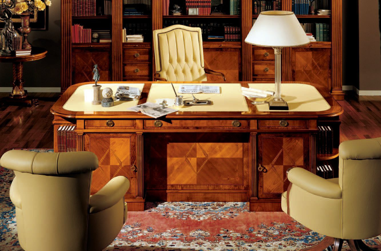 Perfect The Office (Suite Office) Armando Rho