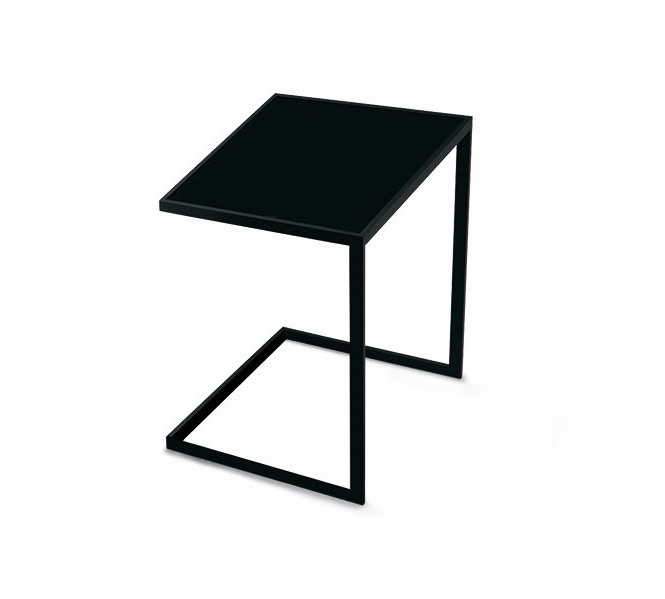 Table Servetto from Bosal