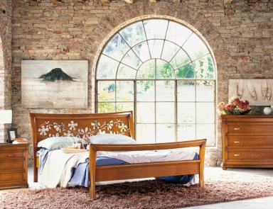 Product catalog company Le Fablier includes home furniture in ...