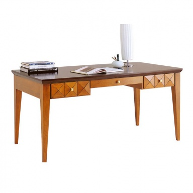 Desk Giotto