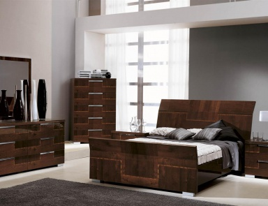 Alf Furniture Products Catalogue Luxury Furniture