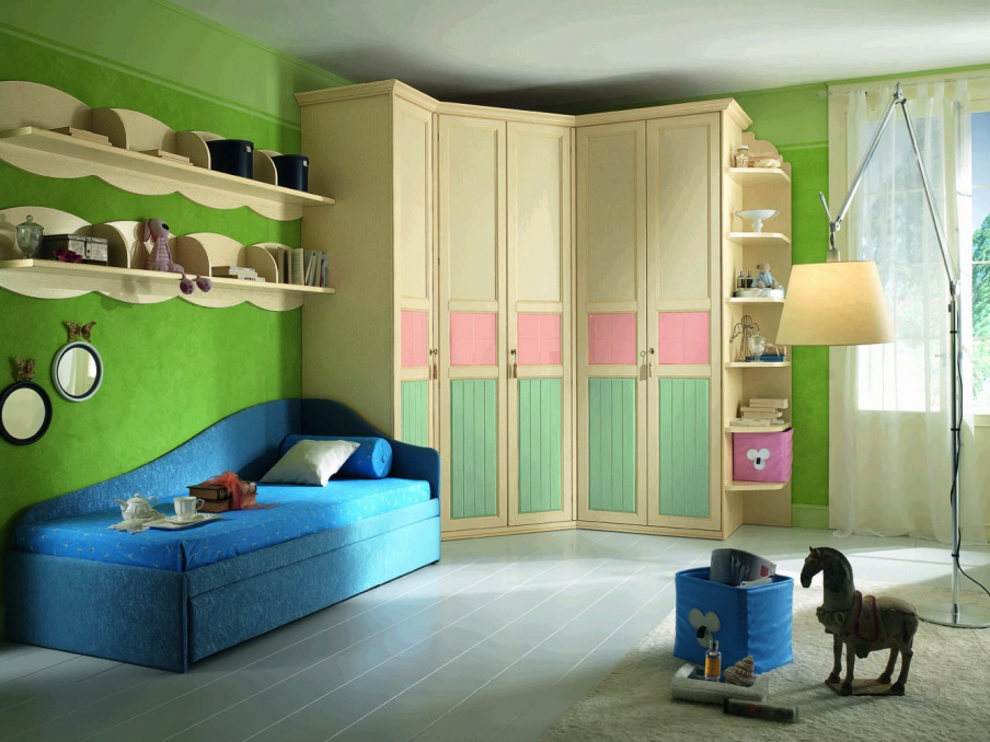 kitchen cabinets furniture set for children s pentamobili luxury furniture mr 20435