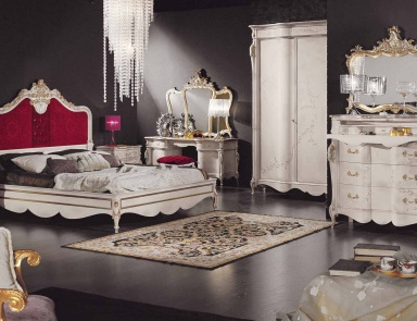 Mirandola Export – bedroom furniture, dining room, living room ...