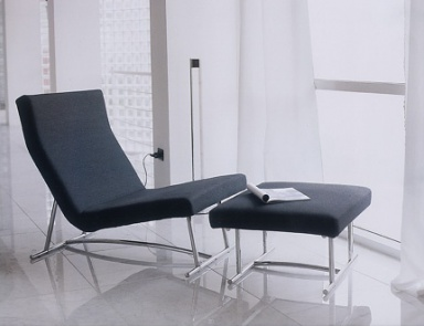 Chair lutero 1 gamma arredamenti luxury furniture mr for Mr arredamenti