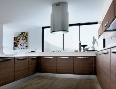 kitchen kitchen set sapy zaccariotto cucine