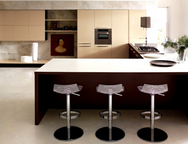 kitchen kitchen set time zaccariotto cucine
