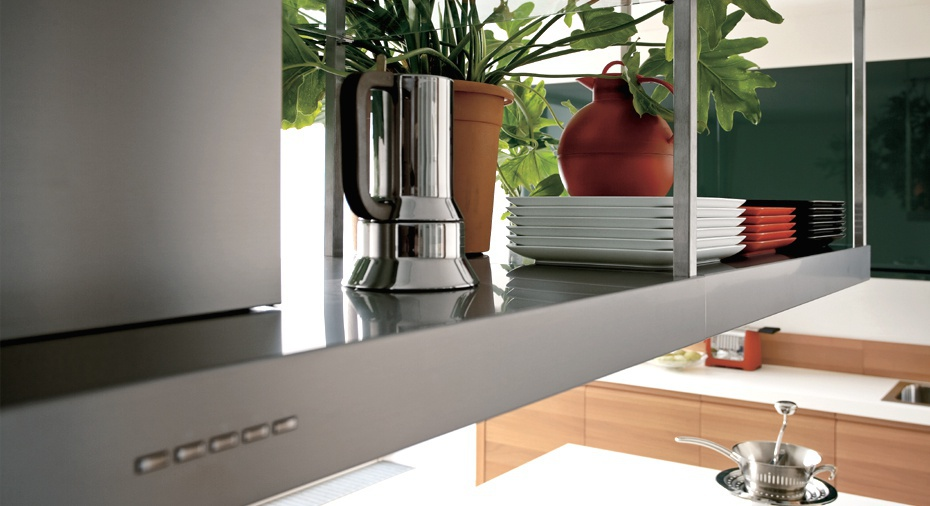 kitchen kitchen set lu zaccariotto cucine