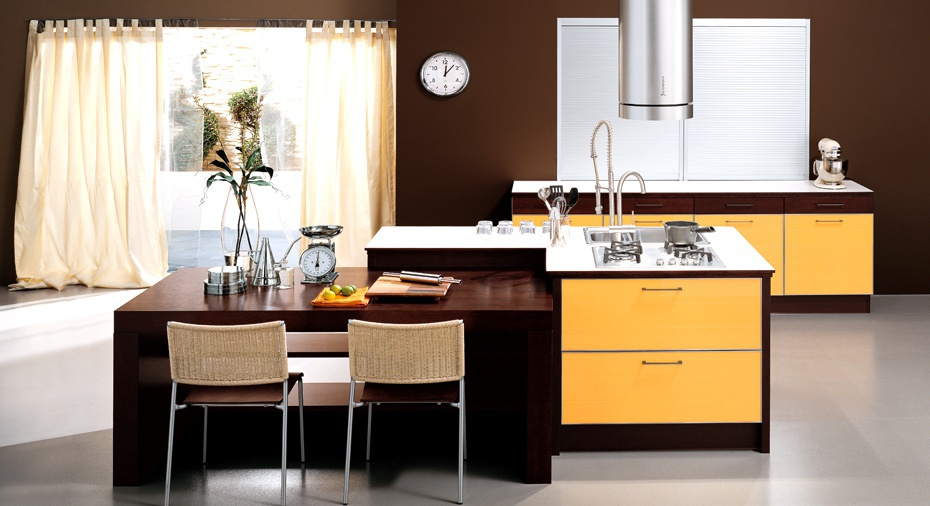kitchen kitchen set doge zaccariotto cucine