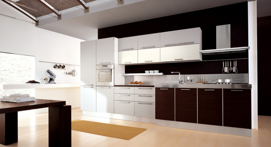 kitchen kitchen set tessa zaccariotto cucine