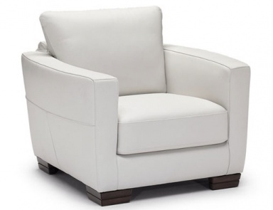 Italsofa Leather Swivel Chair Rs Gold Sofa