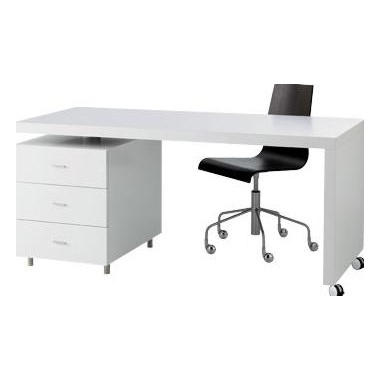 Table Cineline desk